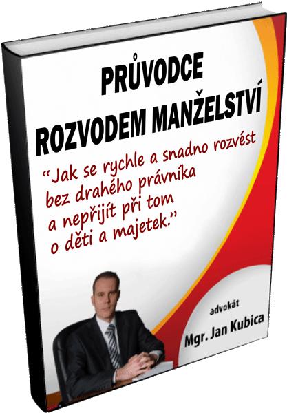 Mgr. Jan Kubica, advokát